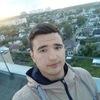Андрей, 17, г.Орел