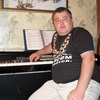 Геннадий, 40, г.Усть-Кут