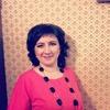 Светлана Зенина, 38, г.Егорьевск