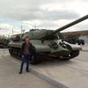 Рустам, 25, г.Березовский