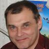 хаперский михаил петр, 48, г.Магадан