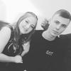 Igor, 20, г.Тель-Авив-Яффа