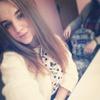 Диана, 20, г.Минск