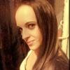 Алиса-лиса, 27, г.Калининград (Кенигсберг)