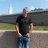 Владимир, 28, г.Соликамск