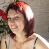 Любовь, 55, г.Омск