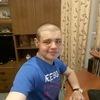 Никита, 21, г.Воскресенск