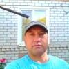 Гена, 44, г.Ессентуки
