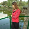 Анастасия, 24, Луганськ