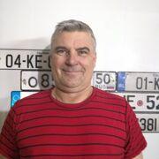 Евгений 56 Семенов