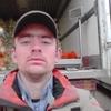 Владик, 27, г.Бельцы