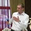 Владимир Старенко, 27, г.Белгород