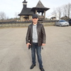 Marin, 36, г.Кишинёв