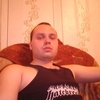 Шурик, 23, г.Курган