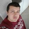 Ruslan, 28, г.Самарканд