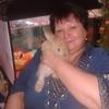 Наталия, 56, г.Сургут