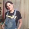 Татьяна, 33, Чугуїв