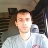 Аскер, 34, г.Сургут