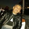 sameer, 43, г.Доха