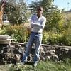 ismet kurt, 36, г.Кев