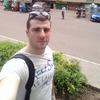 pavel, 31, г.Новороссийск
