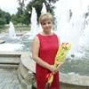 Валентина, 52, г.Сочи