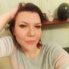 Марго, 37, г.Одинцово