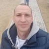 Денис Кораблёв, 37, г.Актау
