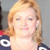 Виктория, 47, г.Севастополь