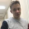 Arslan, 26, г.Казань