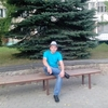 евгений, 33, г.Новополоцк
