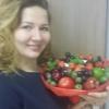 Ilzira, 29, г.Набережные Челны