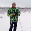 Павел, 52, г.Суоярви