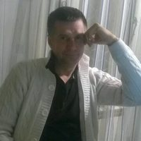 Андрей, 49 лет, Скорпион, Москва