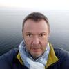 Саша, 39, г.Санкт-Петербург
