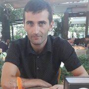 Gnel 34 Ереван