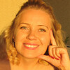 Ирина, 39, г.Минск
