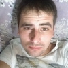 Владимир, 31, г.Александрия