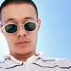 Асылан, 23, г.Актау