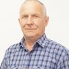 ваоерий, 65, г.Иркутск