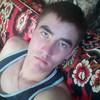 Arzhan, 19, г.Горно-Алтайск