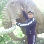 Айрат 34 года (Телец) Раевский