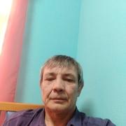 Игорь 50 Саратов