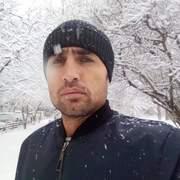 Сорбон 34 Душанбе