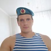 Игорь 27 Чебаркуль