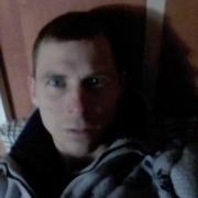Дима 35 Губкинский (Тюменская обл.)