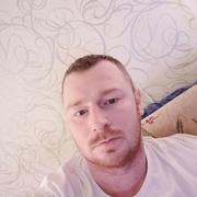 Алексей 31 Сызрань