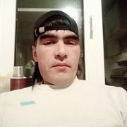 Руслан 35 Тверь