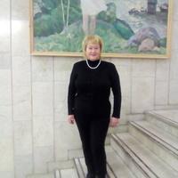 Светлана, 66 лет, Рыбы, Минск
