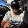 Giorgi, 44, г.Окленд